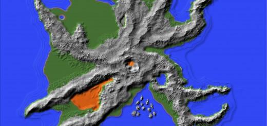 pagan-in-minecraft-morgaelin-island