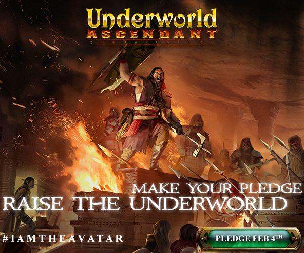 underworld-ascendant-kickstarter