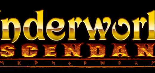 underworld_ascendant_600
