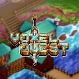 voxel-quest-splash