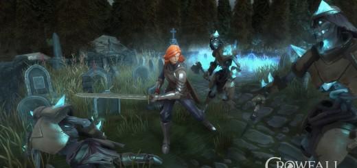Crowfall_TemplarGameplay2