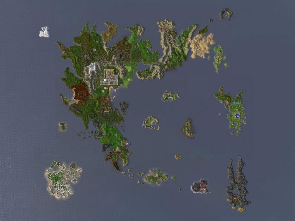 Redemption_Worldmap