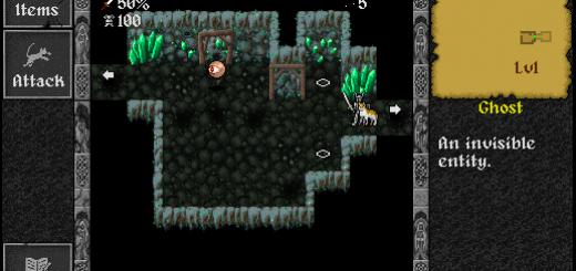 ananias-crystal-caves-v1.52