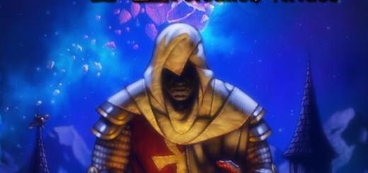 Avatar's Creed