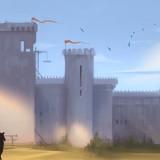 Crowfall_CastleConstruct_1024