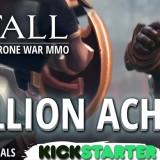 crowfall-1millionks