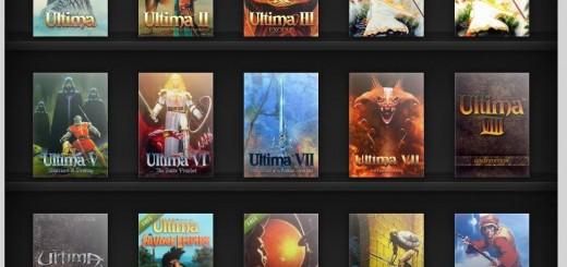 gog-unbunbled-ultima-games