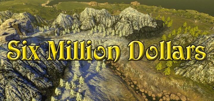 sota-6-million
