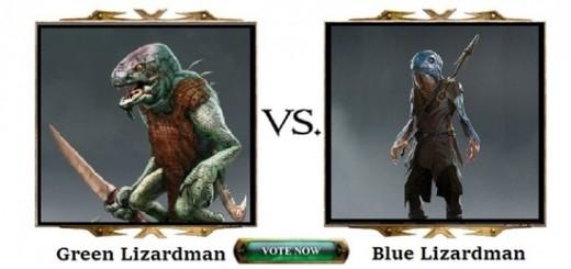 underworld-ascendant-lizardmen-vote