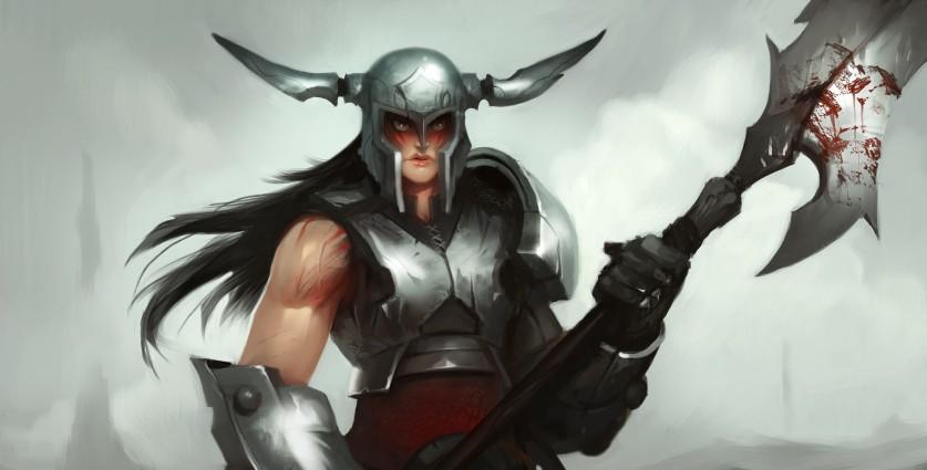 crowfall-female-champion