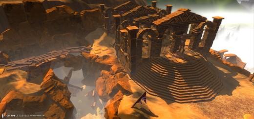shards-online-celador-05-ruins