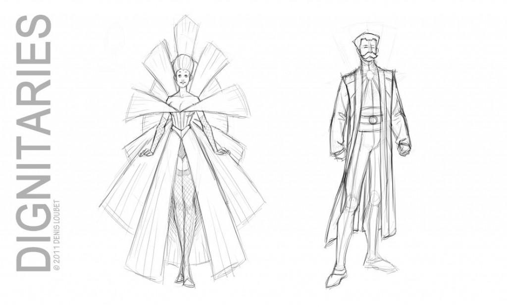 sota-dignitaries-concept-art