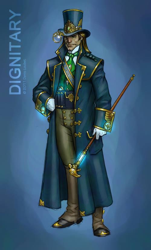 sota-dignitary-concept-art