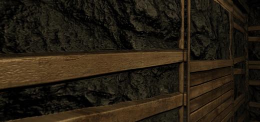 underworld-ascendant-pbr-wall