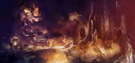 uwa-necropolis-concept
