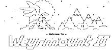 The Weyrmount MOO
