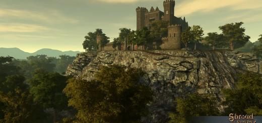 SotA_SpeedTree_castle_012