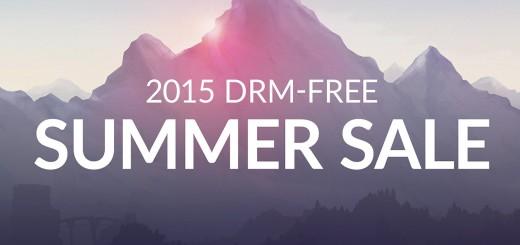 gog-2015-drm-free-summer-sale
