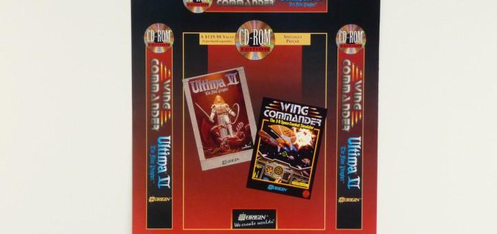 u6-wc-box-02