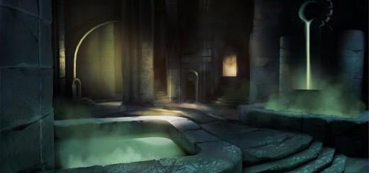 underworld-ascendant-biomes