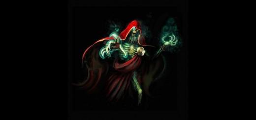 underworld-ascendant-lich
