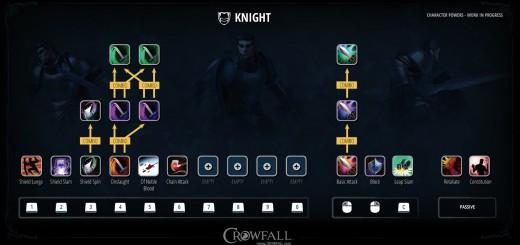 crowfall_KnightAbilityTree_Release
