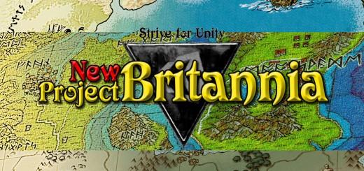 project-new-britannia
