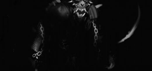 uwa-shadow-beast-concept