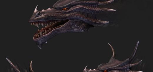 SotA_Dragon_WIP_1