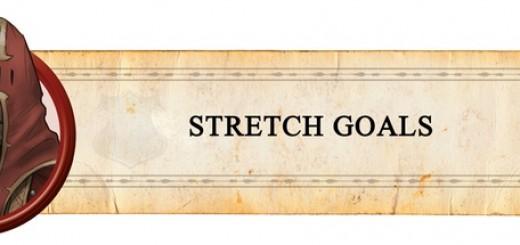 divinity-original-sin-2-stretch-goals