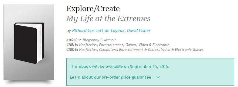 explore-create-september