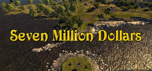 sota-seven-million