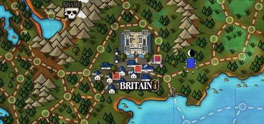 u7-black-gate-board-game-map