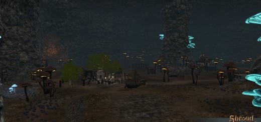 SotA_FireLotus_ReleaseParty_R23_2