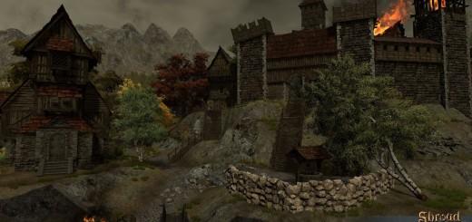 SotA_Highvale_Village_Battle_u145_2