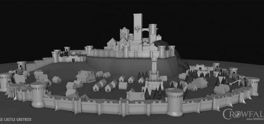crowfall-castle-large-greybox_01
