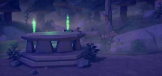 ftk-stone-table