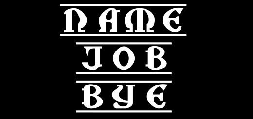 njb-logo-wide