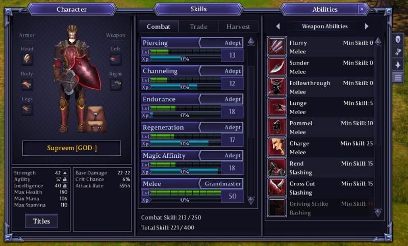 shards-online-character-sheet