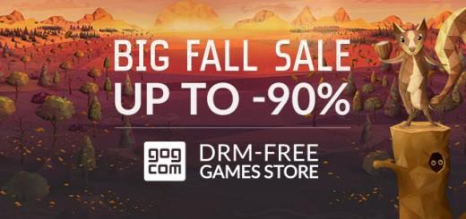 affiliate-big-fall-sale-750x300