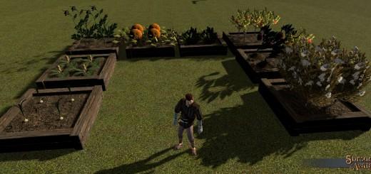 SotA_Agriculture3