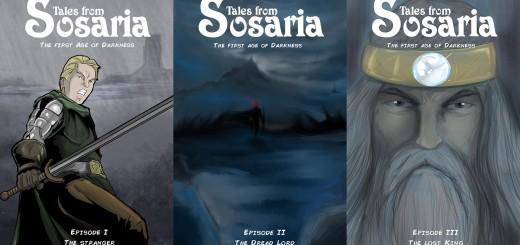 tales-from-sosaria