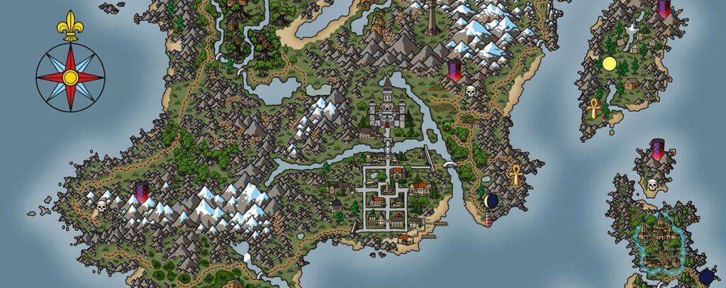 u9-Map06a-cropped