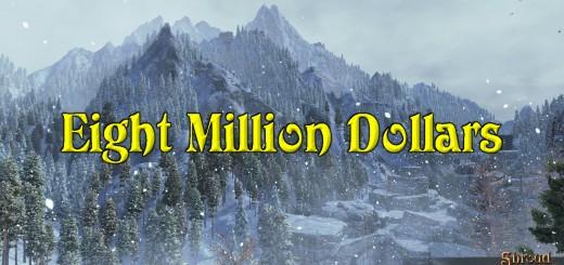 sota-8-million