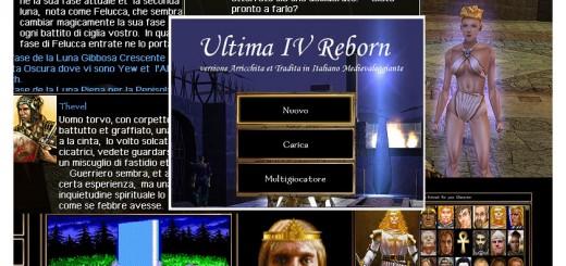 u4-reborn-italian