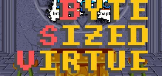bsv-logo-s02e01