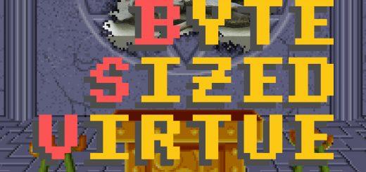 bsv-s02e08-mercy