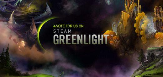 SteamGreenlightLogo_ShardsArt_1000px