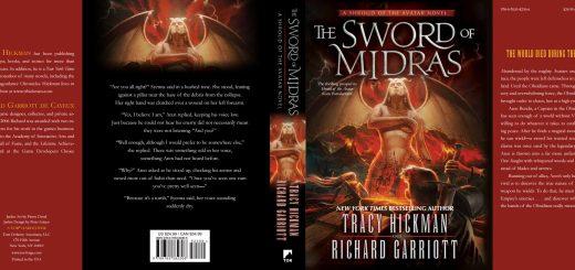 SwordofMidras_BookCover