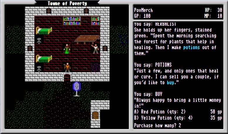 dark-unknown-potion-merchant